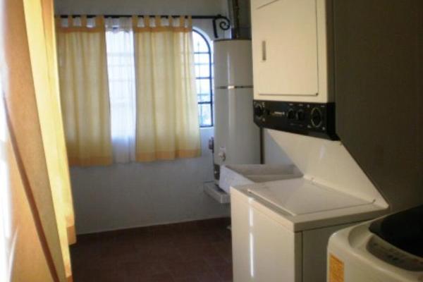 Foto de casa en venta en  , plan de ayala, cuautla, morelos, 5320854 No. 10
