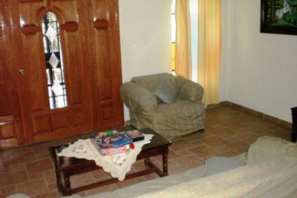 Foto de casa en venta en  , plan de ayala, cuautla, morelos, 5320854 No. 12