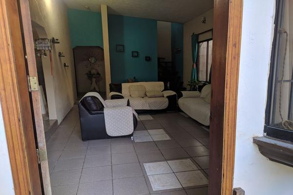 Foto de casa en venta en plan de ayala , el tejar, medellín, veracruz de ignacio de la llave, 0 No. 02