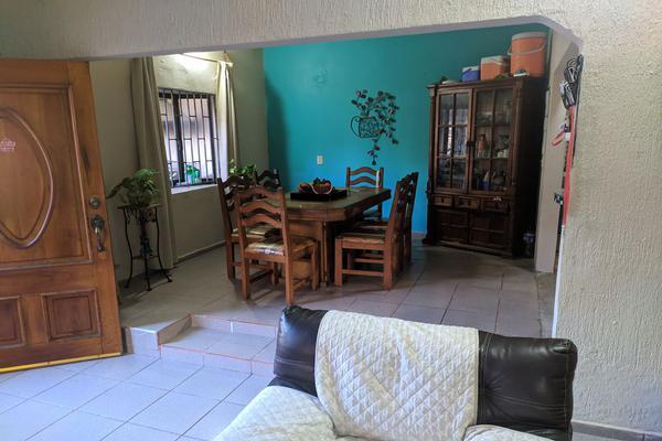Foto de casa en venta en plan de ayala , el tejar, medellín, veracruz de ignacio de la llave, 0 No. 03