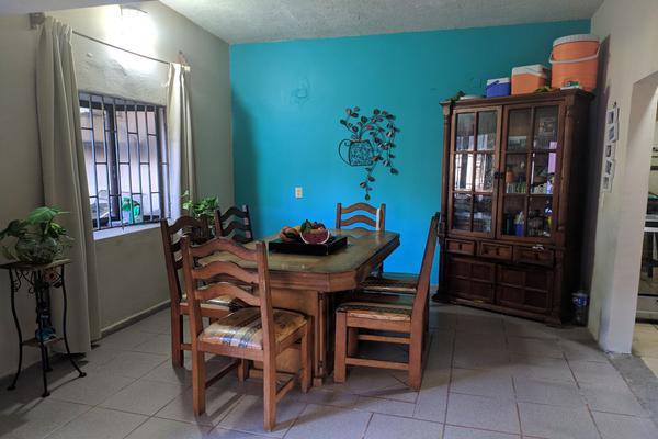 Foto de casa en venta en plan de ayala , el tejar, medellín, veracruz de ignacio de la llave, 0 No. 04