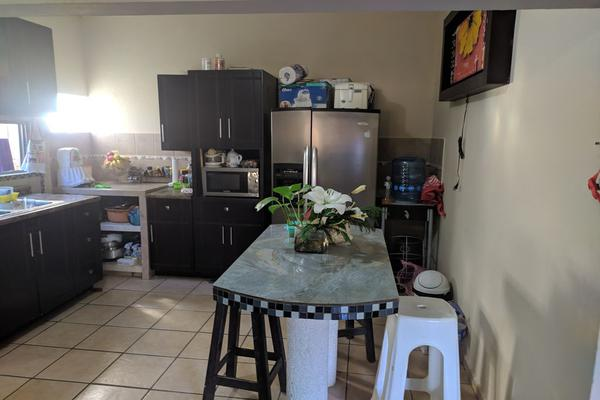 Foto de casa en venta en plan de ayala , el tejar, medellín, veracruz de ignacio de la llave, 0 No. 05