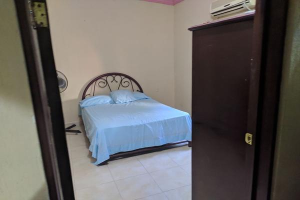 Foto de casa en venta en plan de ayala , el tejar, medellín, veracruz de ignacio de la llave, 0 No. 06