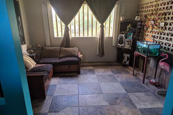 Foto de casa en venta en plan de ayala , el tejar, medellín, veracruz de ignacio de la llave, 0 No. 07