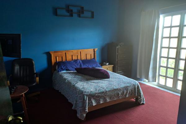 Foto de casa en venta en plan de ayala , el tejar, medellín, veracruz de ignacio de la llave, 0 No. 08