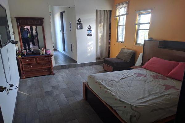 Foto de casa en venta en plan de ayala , el tejar, medellín, veracruz de ignacio de la llave, 0 No. 10