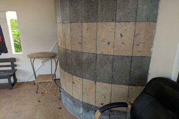 Foto de casa en venta en plan de ayala , el tejar, medellín, veracruz de ignacio de la llave, 0 No. 11