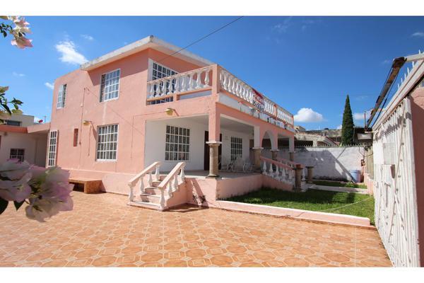 Foto de casa en venta en  , plan de ayala, mérida, yucatán, 9301396 No. 01