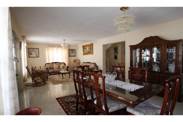 Foto de casa en venta en  , plan de ayala, mérida, yucatán, 9301396 No. 04