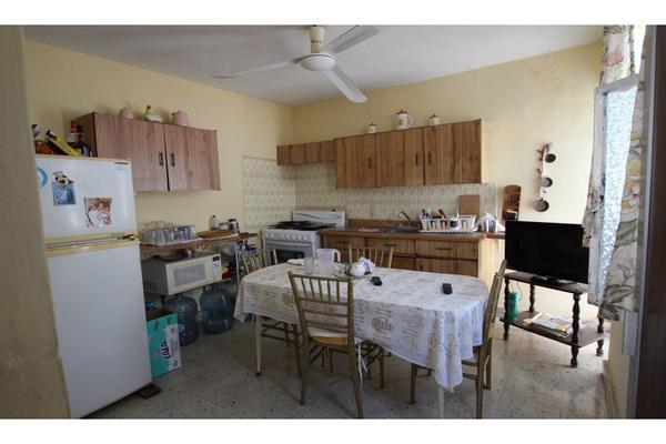 Foto de casa en venta en  , plan de ayala, mérida, yucatán, 9301396 No. 05