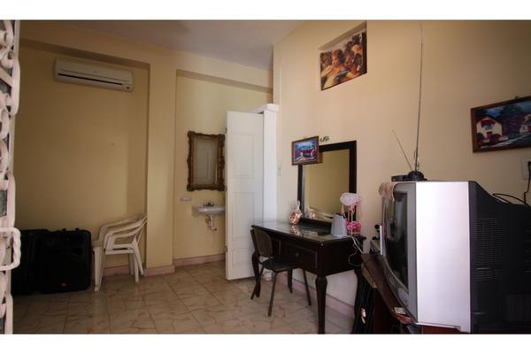 Foto de casa en venta en  , plan de ayala, mérida, yucatán, 9301396 No. 06