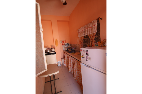 Foto de casa en venta en  , plan de ayala, mérida, yucatán, 9301396 No. 08