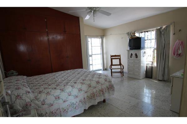 Foto de casa en venta en  , plan de ayala, mérida, yucatán, 9301396 No. 09