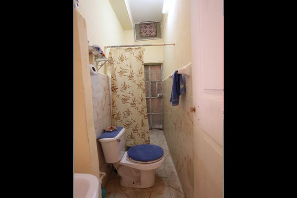 Foto de casa en venta en  , plan de ayala, mérida, yucatán, 9301396 No. 11