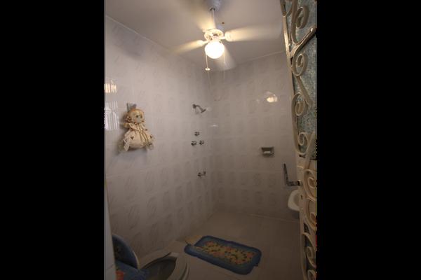 Foto de casa en venta en  , plan de ayala, mérida, yucatán, 9301396 No. 14