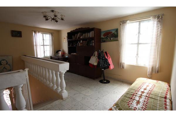 Foto de casa en venta en  , plan de ayala, mérida, yucatán, 9301396 No. 15