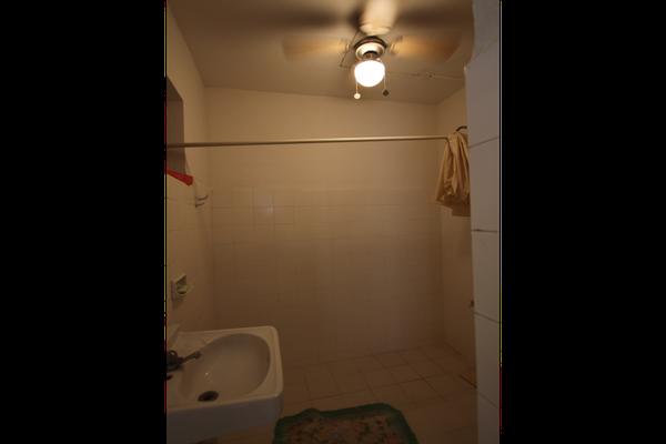 Foto de casa en venta en  , plan de ayala, mérida, yucatán, 9301396 No. 16