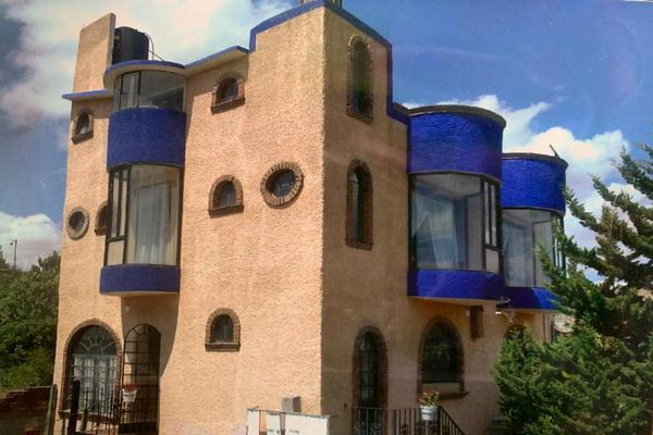 Foto de casa en venta en plan de ayala , peñitas, guanajuato, guanajuato, 18137904 No. 02