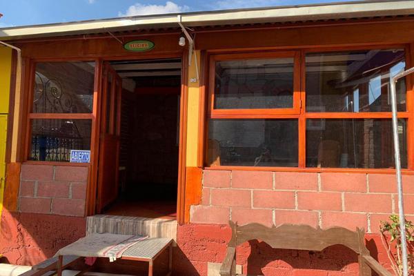 Foto de casa en venta en plan de ayala , peñitas, guanajuato, guanajuato, 18137904 No. 04