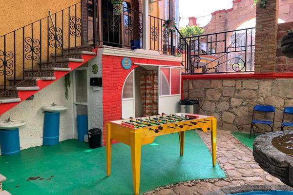 Foto de casa en venta en plan de ayala , peñitas, guanajuato, guanajuato, 18137904 No. 10