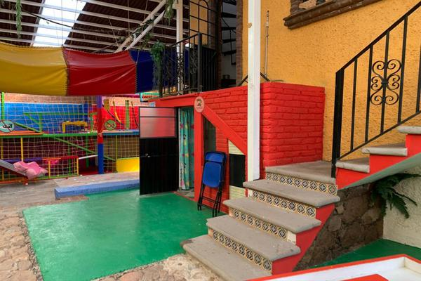 Foto de casa en venta en plan de ayala , peñitas, guanajuato, guanajuato, 18137904 No. 11
