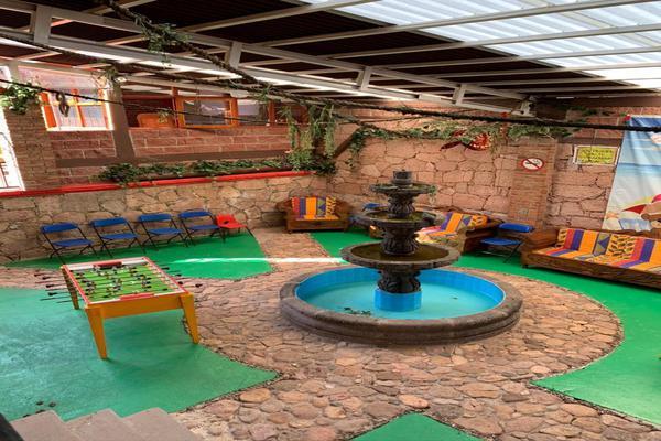 Foto de casa en venta en plan de ayala , peñitas, guanajuato, guanajuato, 18137904 No. 12