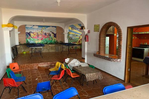 Foto de casa en venta en plan de ayala , peñitas, guanajuato, guanajuato, 18137904 No. 31
