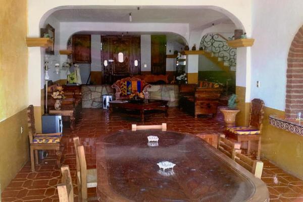Foto de casa en venta en plan de ayala , peñitas, guanajuato, guanajuato, 18137904 No. 32