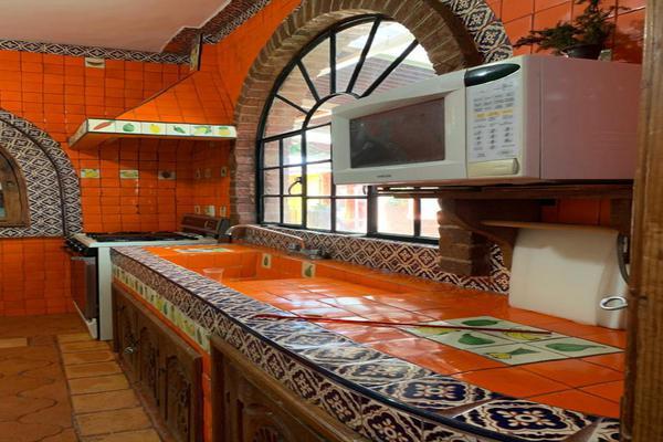 Foto de casa en venta en plan de ayala , peñitas, guanajuato, guanajuato, 18137904 No. 34