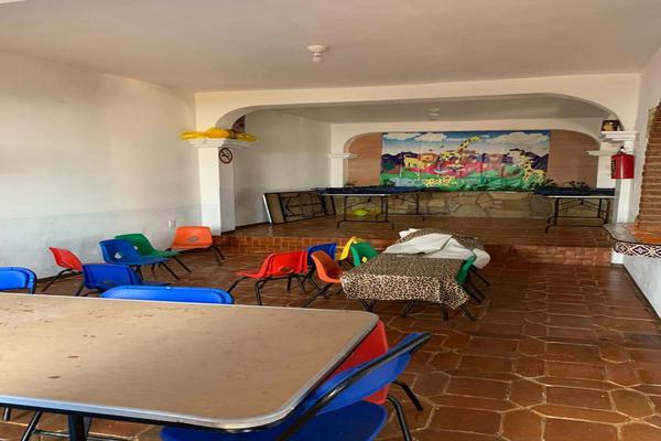 Foto de casa en venta en plan de ayala , peñitas, guanajuato, guanajuato, 18137904 No. 35