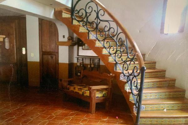 Foto de casa en venta en plan de ayala , peñitas, guanajuato, guanajuato, 18137904 No. 37
