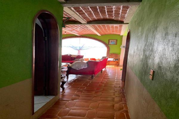Foto de casa en venta en plan de ayala , peñitas, guanajuato, guanajuato, 18137904 No. 40