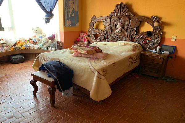 Foto de casa en venta en plan de ayala , peñitas, guanajuato, guanajuato, 18137904 No. 41