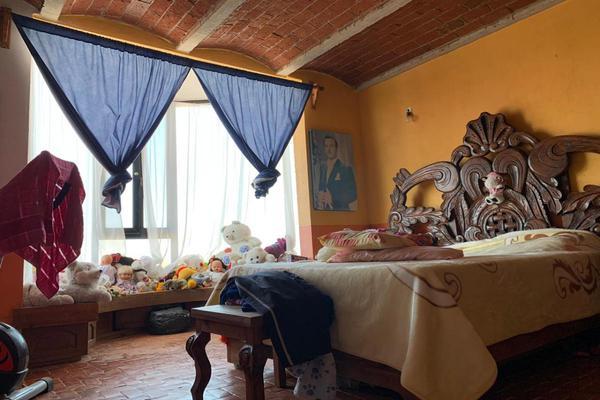 Foto de casa en venta en plan de ayala , peñitas, guanajuato, guanajuato, 18137904 No. 42