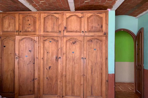Foto de casa en venta en plan de ayala , peñitas, guanajuato, guanajuato, 18137904 No. 43
