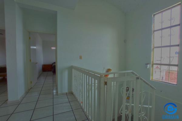 Foto de casa en venta en plan de ayala , peñitas, guanajuato, guanajuato, 18977843 No. 04