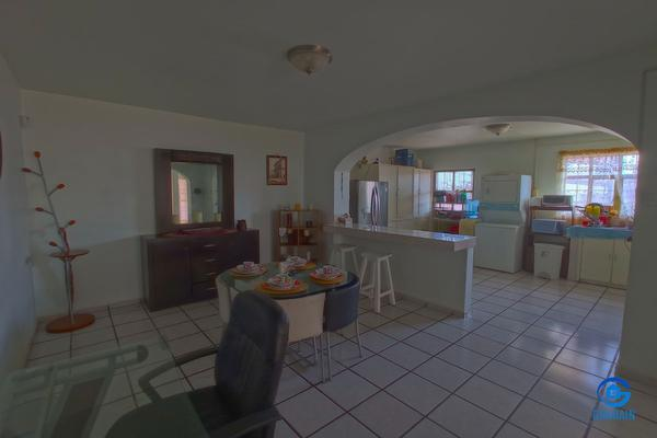 Foto de casa en venta en plan de ayala , peñitas, guanajuato, guanajuato, 18977843 No. 05