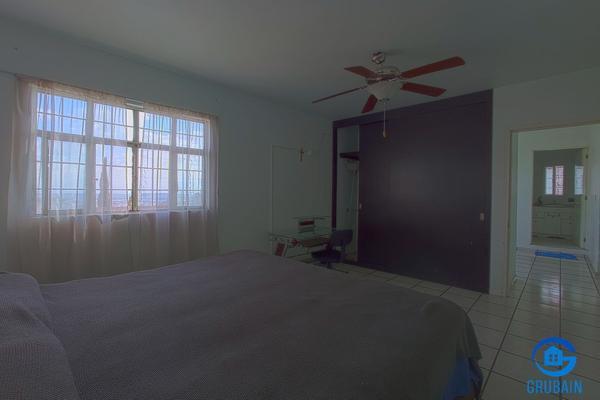 Foto de casa en venta en plan de ayala , peñitas, guanajuato, guanajuato, 18977843 No. 09