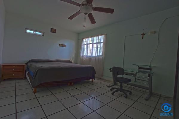 Foto de casa en venta en plan de ayala , peñitas, guanajuato, guanajuato, 18977843 No. 10
