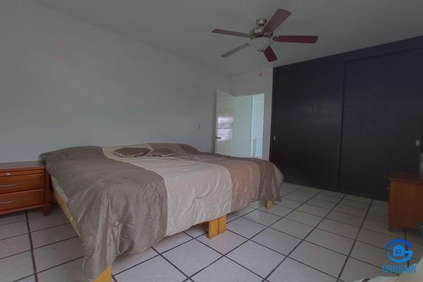 Foto de casa en venta en plan de ayala , peñitas, guanajuato, guanajuato, 18977843 No. 11