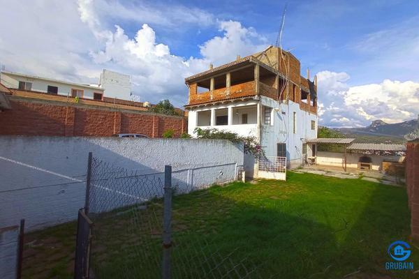 Foto de casa en venta en plan de ayala , peñitas, guanajuato, guanajuato, 18977843 No. 13