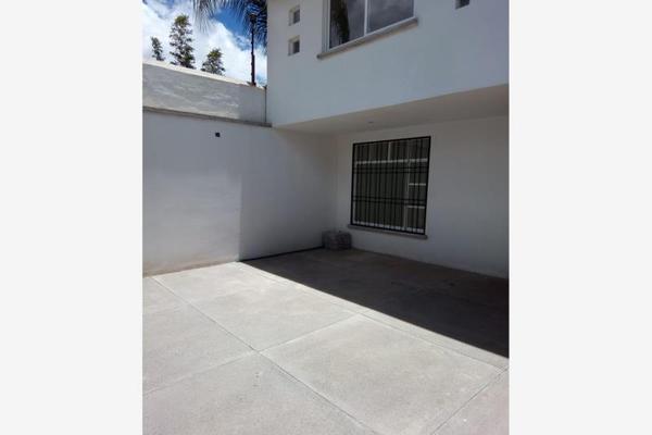 Foto de casa en venta en plan de ayala , plan de ayala, tulancingo de bravo, hidalgo, 16994042 No. 02