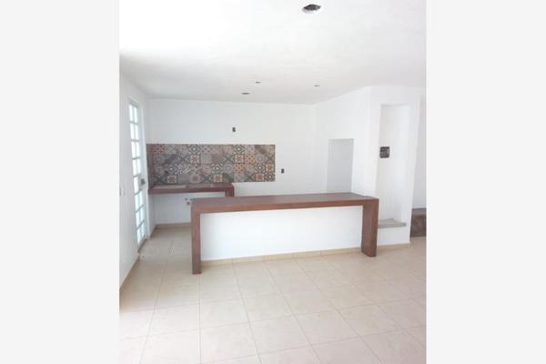 Foto de casa en venta en plan de ayala , plan de ayala, tulancingo de bravo, hidalgo, 16994042 No. 03