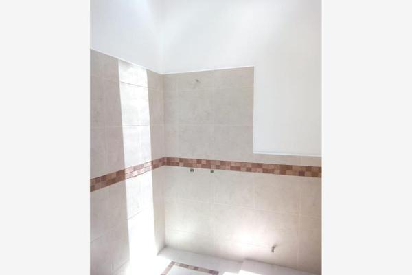 Foto de casa en venta en plan de ayala , plan de ayala, tulancingo de bravo, hidalgo, 16994042 No. 05