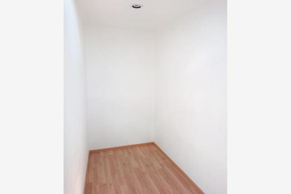 Foto de casa en venta en plan de ayala , plan de ayala, tulancingo de bravo, hidalgo, 16994042 No. 08