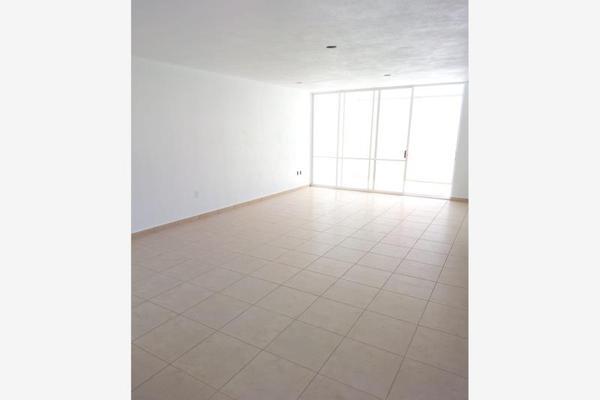 Foto de casa en venta en plan de ayala , plan de ayala, tulancingo de bravo, hidalgo, 16994042 No. 12