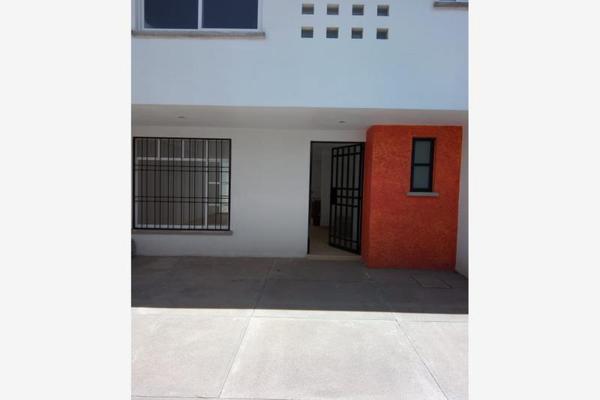 Foto de casa en venta en plan de ayala , plan de ayala, tulancingo de bravo, hidalgo, 16994042 No. 13