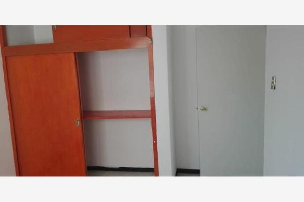 Foto de departamento en renta en plan de ayala , potrero verde, cuernavaca, morelos, 0 No. 03