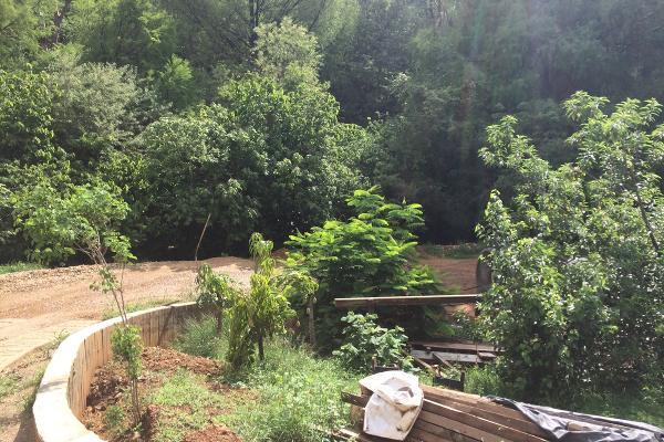 Foto de terreno habitacional en venta en plan de ayala , san felipe del agua 1, oaxaca de juárez, oaxaca, 3423538 No. 02