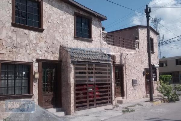 Foto de casa en venta en plan de ayutla , buenavista, matamoros, tamaulipas, 4009072 No. 02